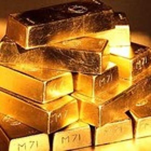 (sold) Gold Mine