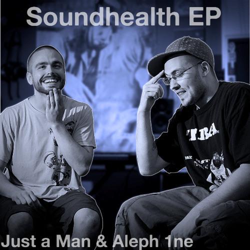 1. Soundhealth