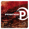 Unsaid - Position Music - Position Soundtrack Remix - Artist Compilation #4