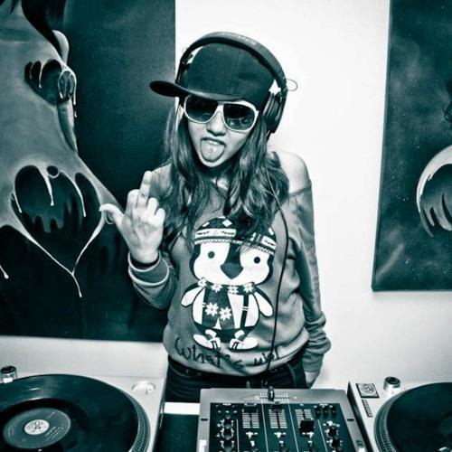 HATE ME NOW !  DJ PROMO TEASER