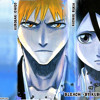 Bleach OST - Here To Stay