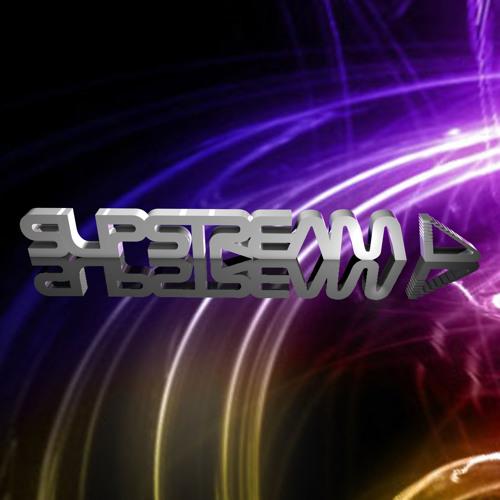 SlipStream - Sub:Conscious Easter Madness Promo Mix April 2012