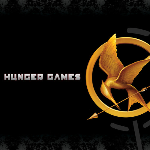 Hunger Games Audiobook Chapter 1 Part 1