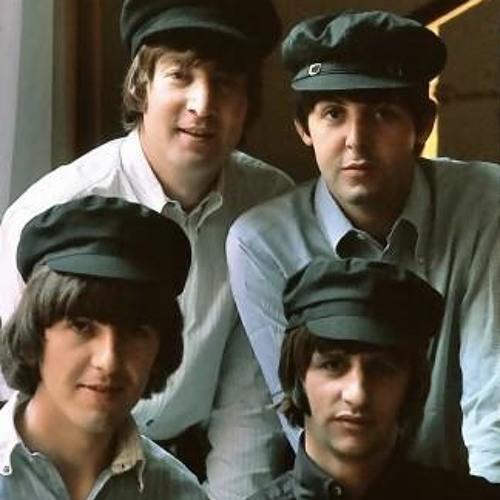 The Beatles / Elenore Rigby / Remixed / Love Album