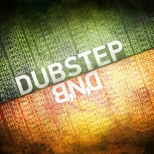 Dub n' Bass Mixtape {Tracklist in Description} ~ HighQuality ~ FREE DOWNLOAD @ SOUNDCLOUD