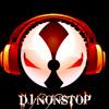 Kirko Bangz-What Yo Name Iz(NonStop Edit Intro Dirty)