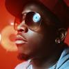 Big Boi - Tangerine  (Gentlemen's Club remix) feat. Rick Ross  Fabolous &  Bun B