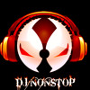 Tyga Feat.Nicky Minaj-Mutha Up(NonStop Intro Edit)Dirty