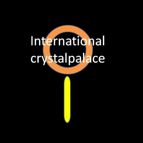 International (crystalpalace)