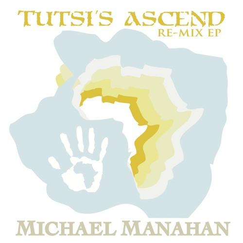 Michael Manahan - Tutsi (Luke Mandala's Bass Flux Remix) [Activated Recordings]  (190KBPS)