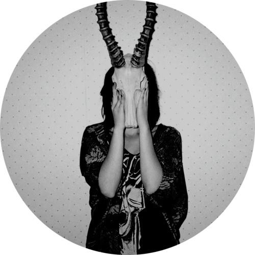 Lawrence Black - Jess' Groove