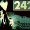 Front 242 - Headhunter (Dark Side Masterhit Mix)
