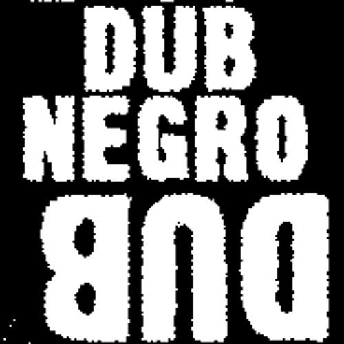 DJ NEGRO DUB - OYE PASCUAL