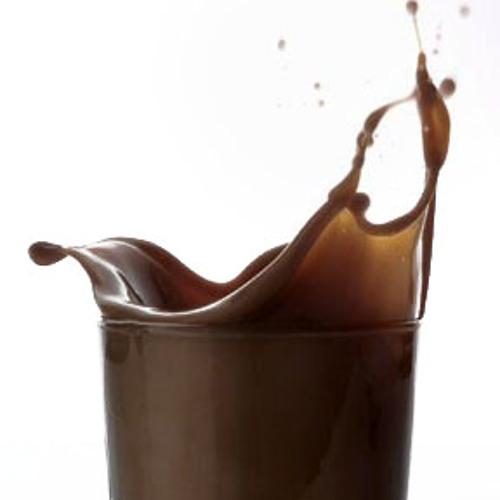 Choco Milk (remixed)