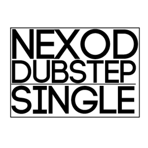 BroDrop - Nexod *FREE DOWNLOAD*