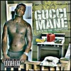New/Gucci Mane Instrumental