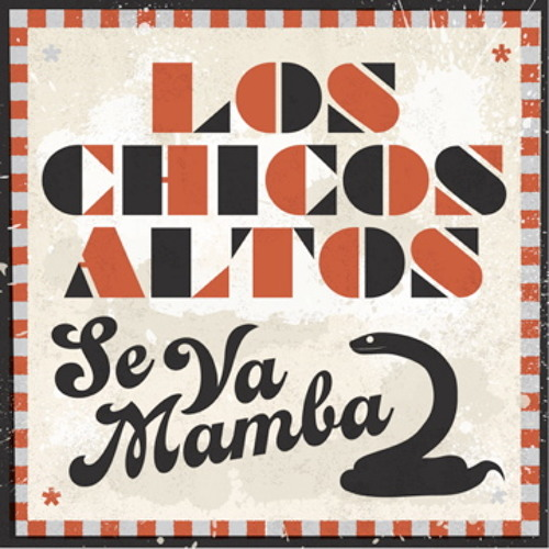 Se Va Mamba EP out now on UrbanWorld Records