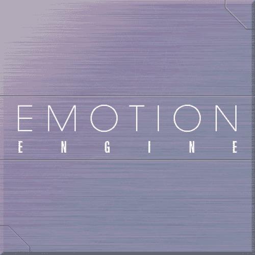 Emotion Engine