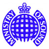 Ministry of Sound - The Sound Of Dubstep #4 - CD TWO