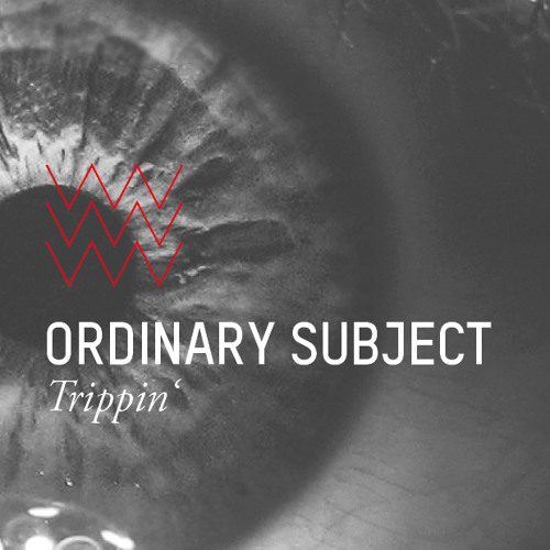 Ordinary Subject - Trippin' :: free download ::
