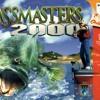Bassmaster 2000