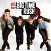 Big Time Rush - Boyfriend Instrumental Ringtone