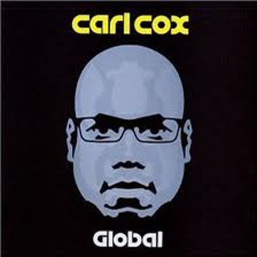 The Player (Carl-Cox) - PrOfiLE TAkeN Beatport Remix Competition
