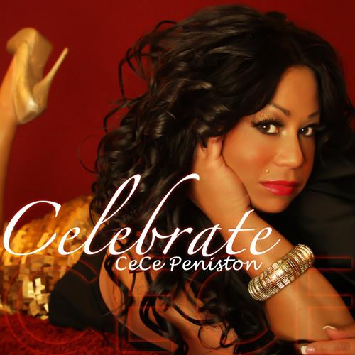Ce Ce Peniston - Celebrate