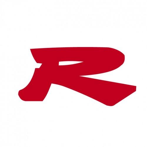 DJ RADIKALL Reggaeton 2012