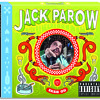 Jack Parow feat Francois van Coke - Hard Partytjie Hou