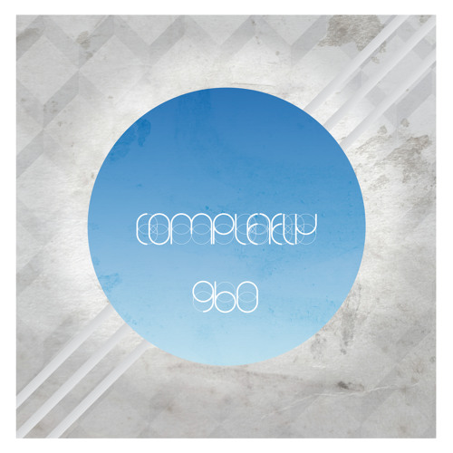 9b0 - completely (Original mix) / free download on facebook