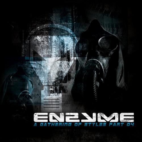 Nosferatu & Endymion ft. Ruffian - The Message