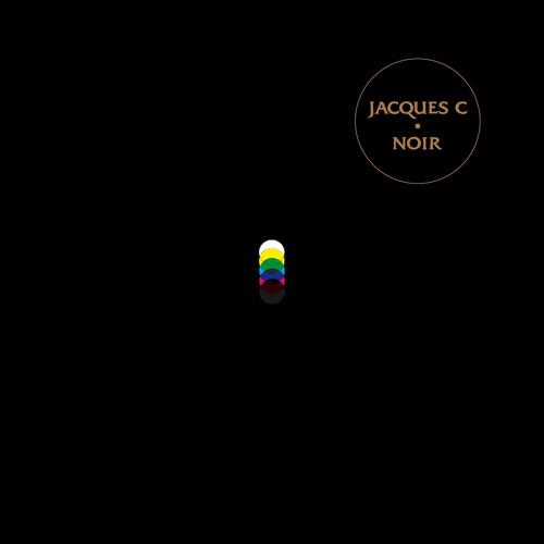 Don't Talk Just Kiss (Jacques C Re- mix)
