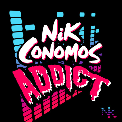Addict (Extended Mix)