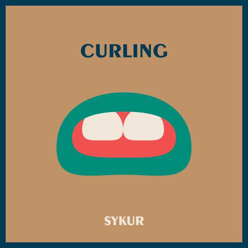 Curling (Dan Le Sac Remix)