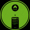 INT045-Franky G-The Musical Court(Original Mix)Out Now @ Exclusive Beatport,Check Support & Video!!!