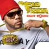 Flo Rida Feat. Ke$ha - Right Round (Graziani Alberto Unofficial Club Remix) [Old]