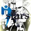 Seven7Stars - Rose (Instrumental)