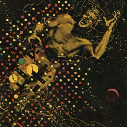 Raido Sowelu - Splitting time[Pishya recordings]