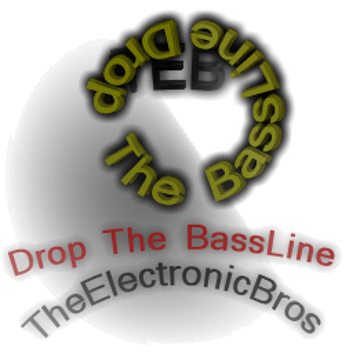 TheDeerp - Drop The Bassline (TheElectronicBros mix)