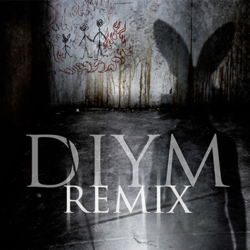 DIYM (Overflow-110 remix)