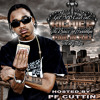 On The Mic Richie P Ft.Hoody2Shuze (Off Of Paid In Full Mixtape By Richie P Produced By ZillaSounds)