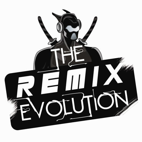 The Remix Evolution