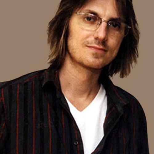 Mitch Hedberg -- Jimmy John's promos