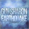 Guy Sharon - Earthquake (Original Mix)