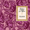 Tellison - Freud Links The Teeth And The Heart (Radio Edit)