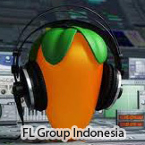 Fruity Loops Group Indonesia