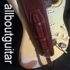 04-AllboutGuitar Lessons & Blues Workshops-Dirty Pool Workshop Part One