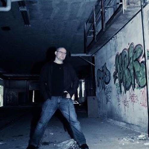 Matthias Springer - Imago Animi Musica [FREE DOWNLOAD]