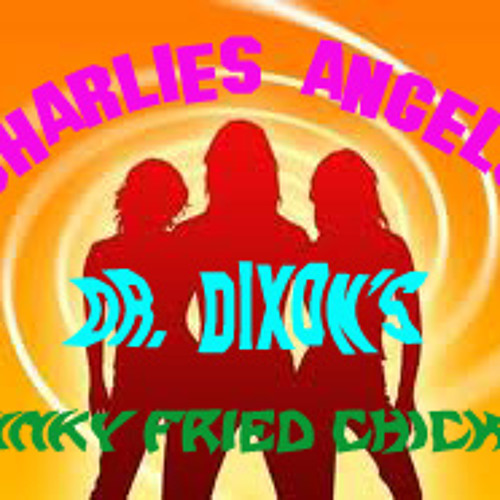 Charlie's Funky Fried Angles free download